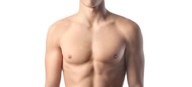 Chirurgie esthétique pour homme